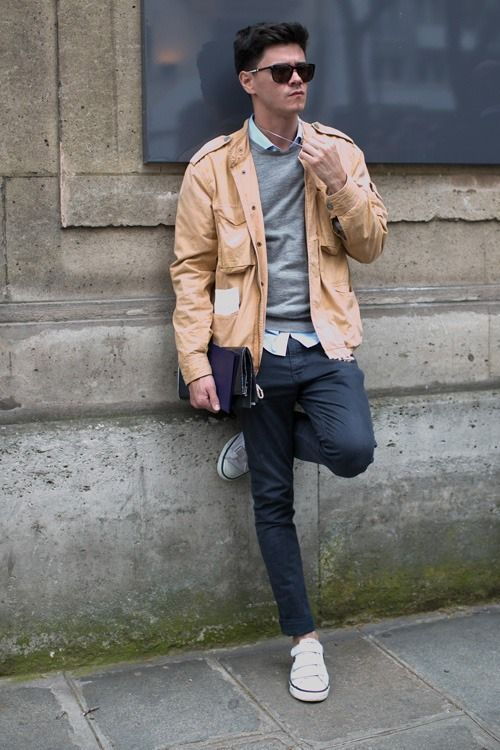 93d80c35f0 posting up Stylish Men, Mens Sunglasses, Bomber Jacket, Skinny Jeans,  Hipster,