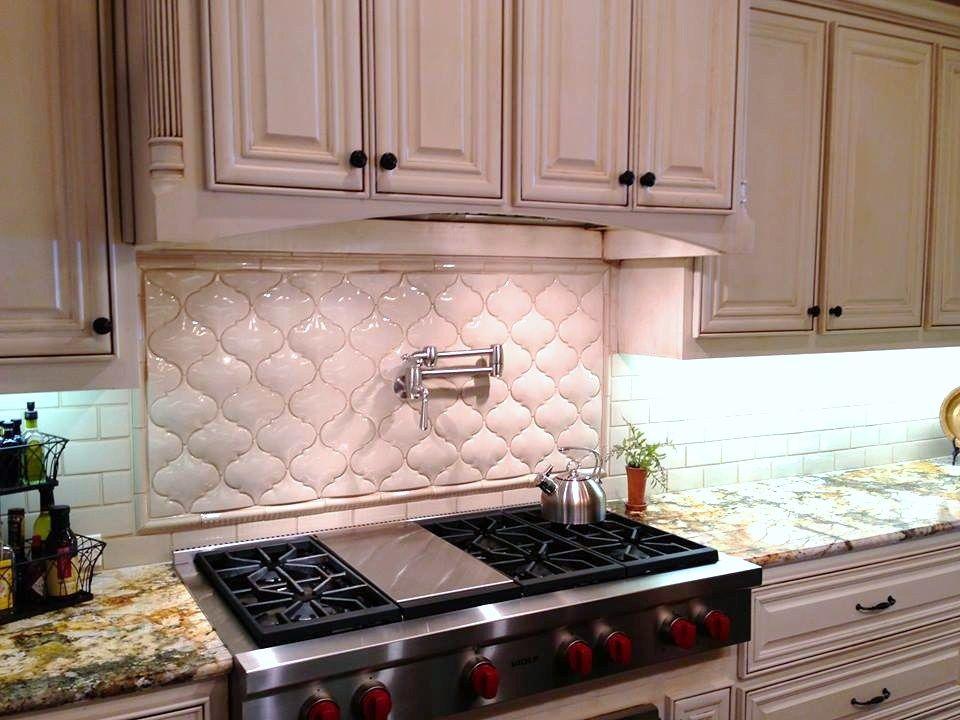 kitchen soffit kitchen