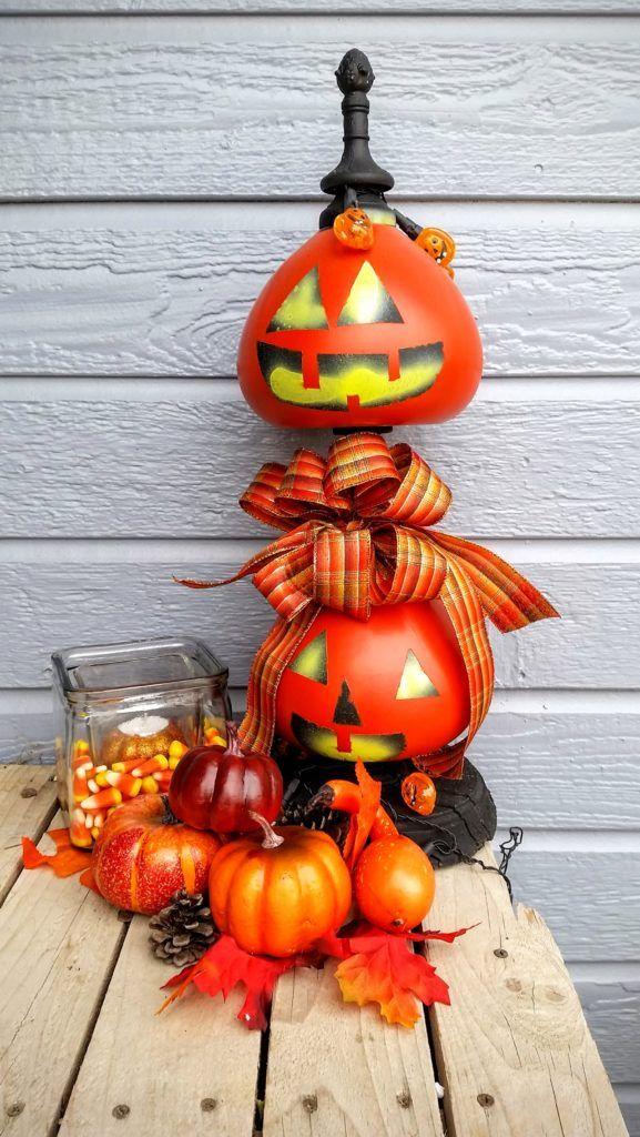 Halloween Pumpkins Halloween stuff - what to make for halloween decorations