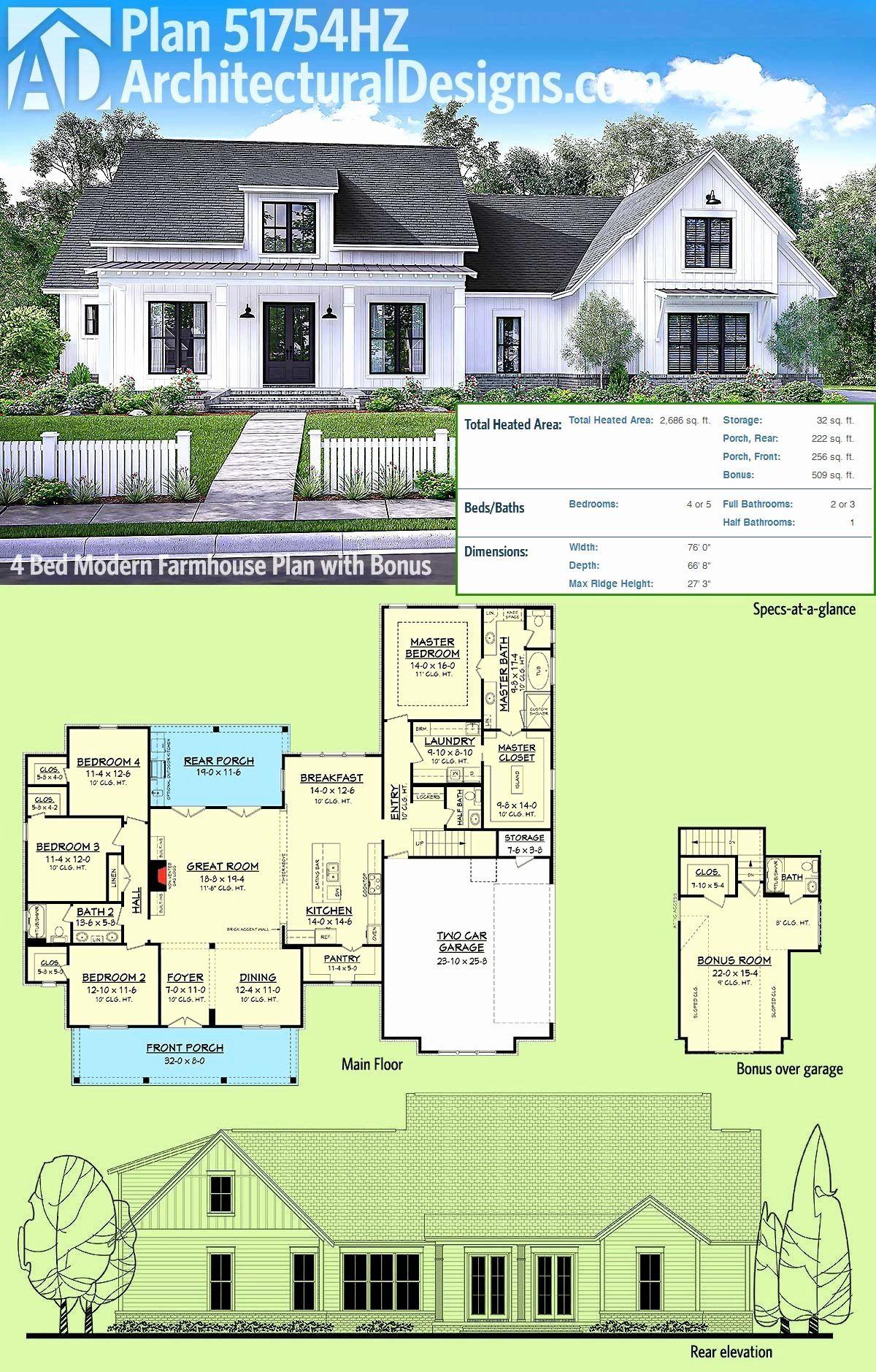Pin On Best Basic House Plans Ideas Printable