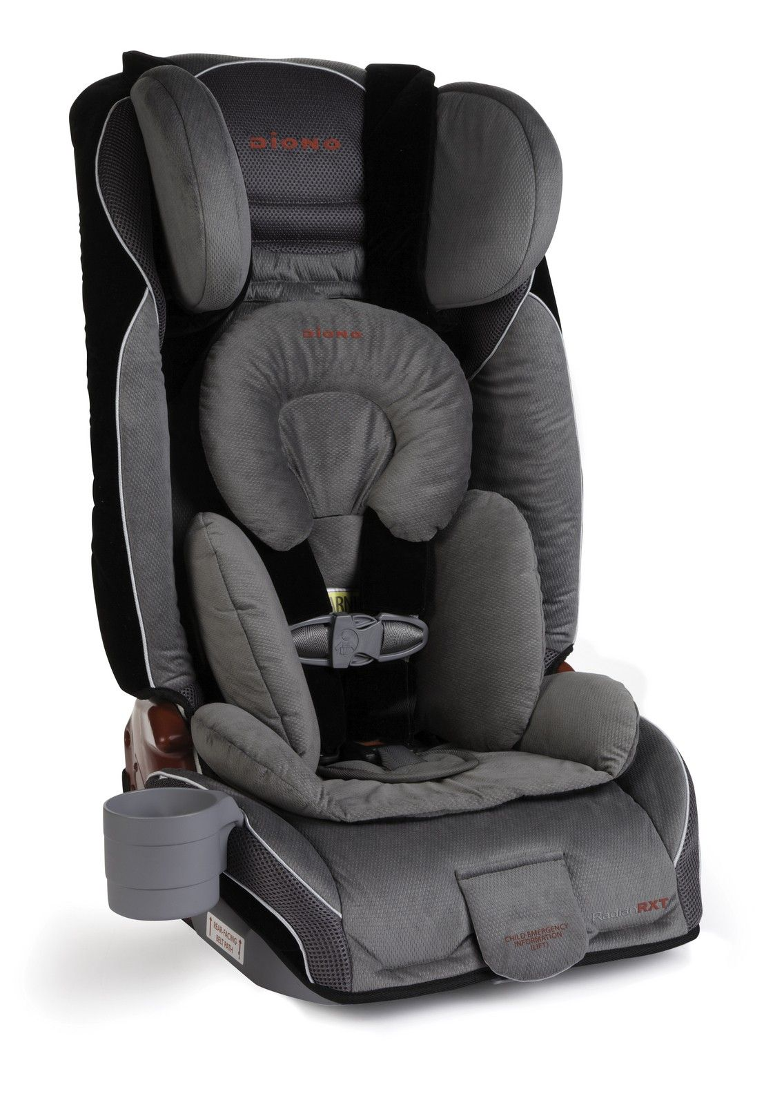 299.99 Great deal on the Diono Radian RXT Baby car