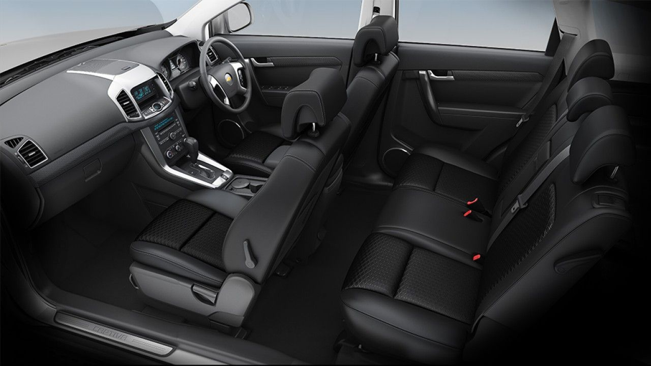17 best images about chevrolet captiva on pinterest cars chevrolet captiva and interiors