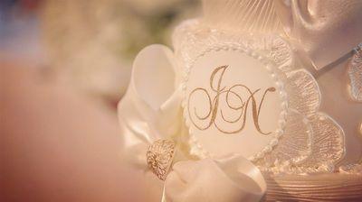 WEDDING PHOTOGRAPHY - Archangel Production