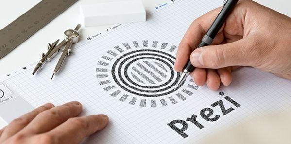 Prezi es una herramienta muy útil que tiene sus contraindicaciones si no se usa adecuadamente.
