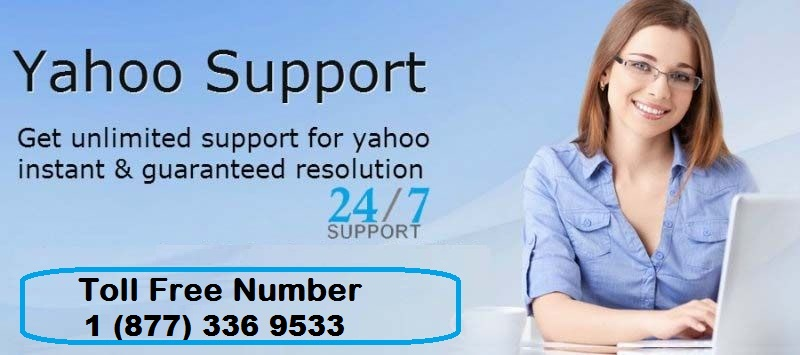 If you your yahoo email password. The ONLY option