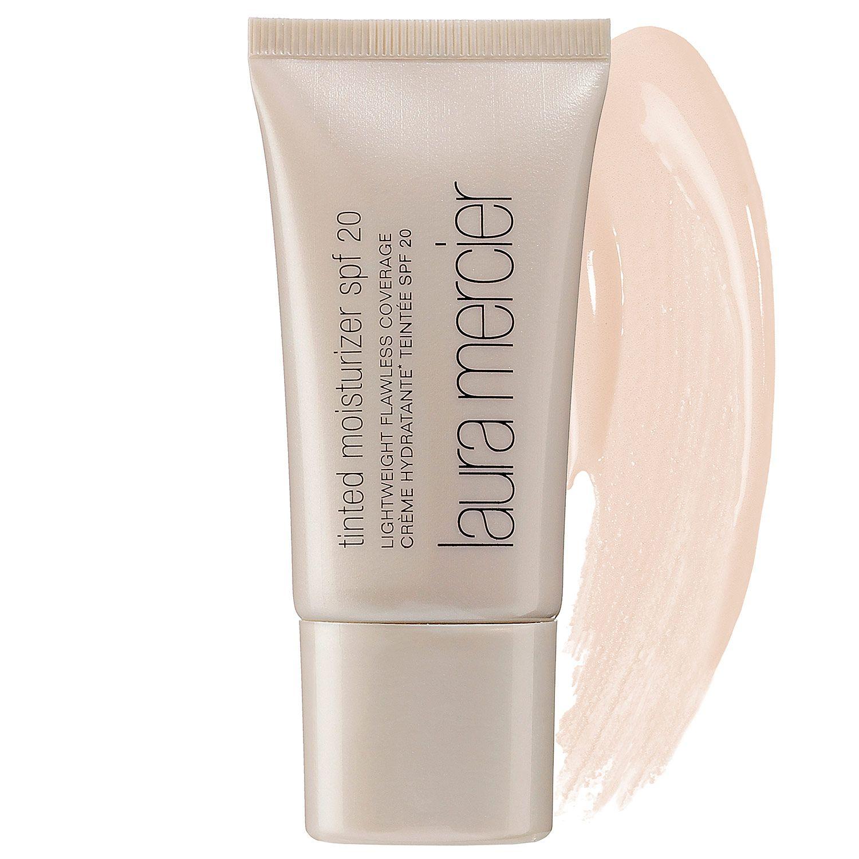 Tinted Moisturizer Natural Skin Perfector Broad Spectrum