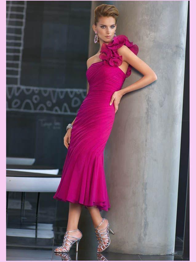 Luv want for my Paris trip!!!! | Fashion | Pinterest