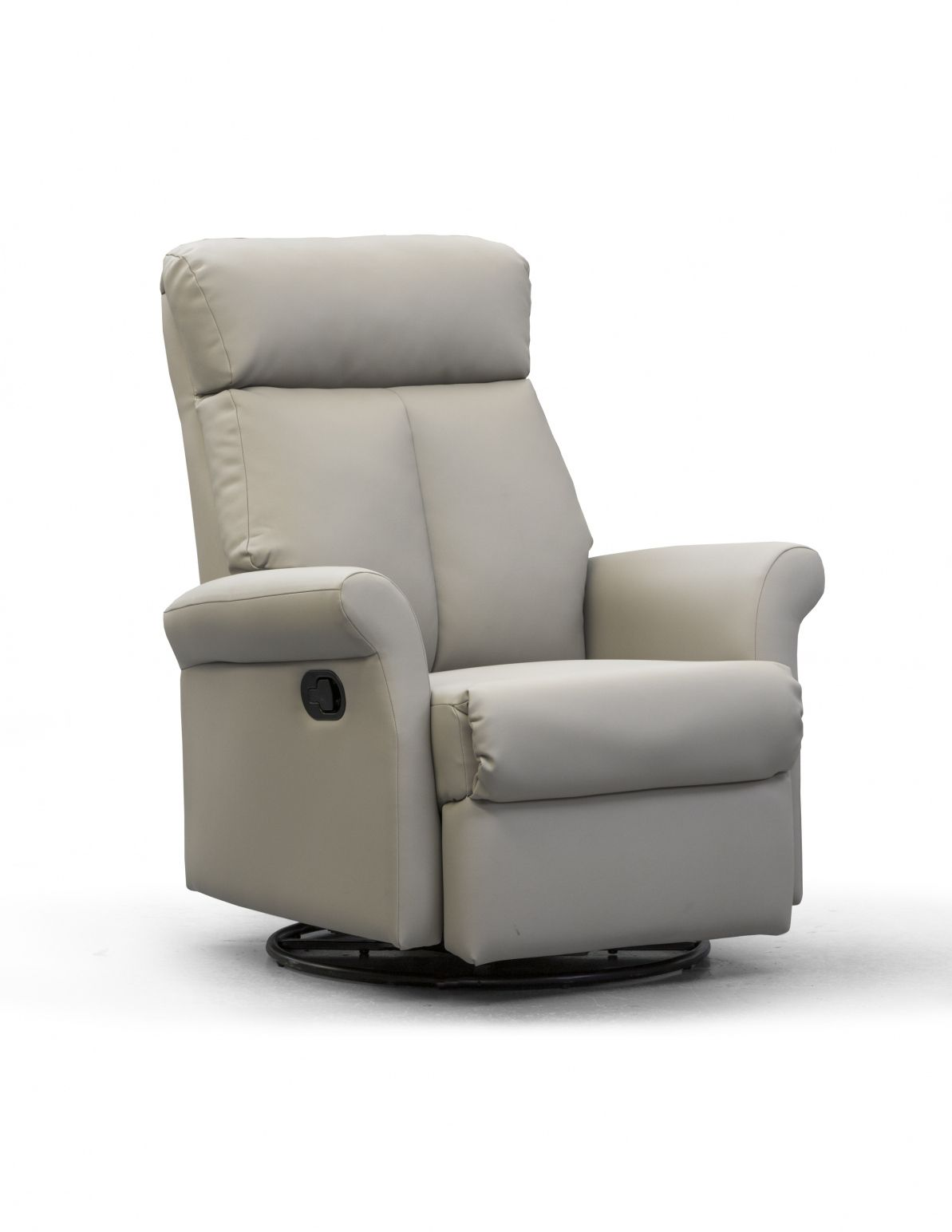 100 High End Recliner Chairs Kitchen Decorating Ideas On A Budget Check More At
