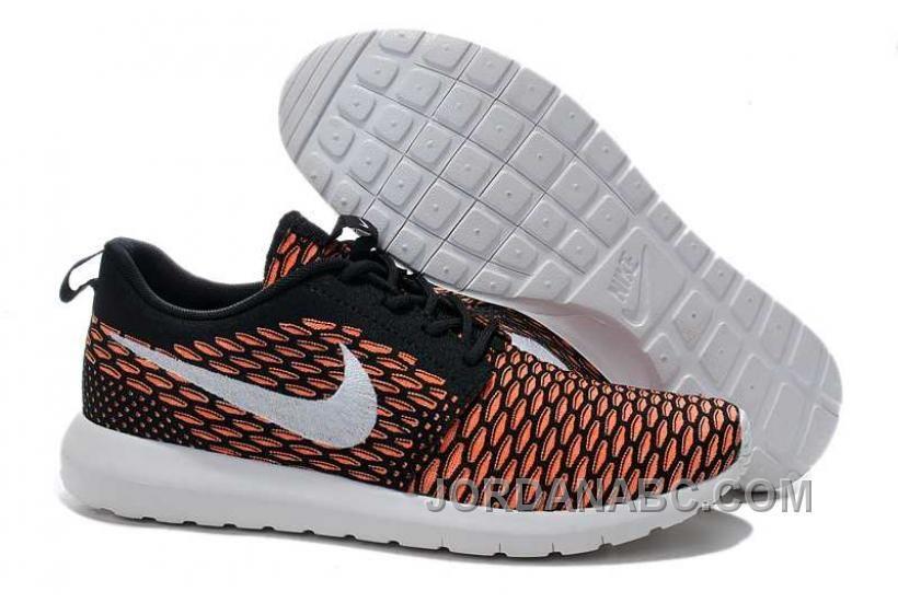 buy online 6819e 0b5ac http   www.jordanabc.com nike-roshe-run-