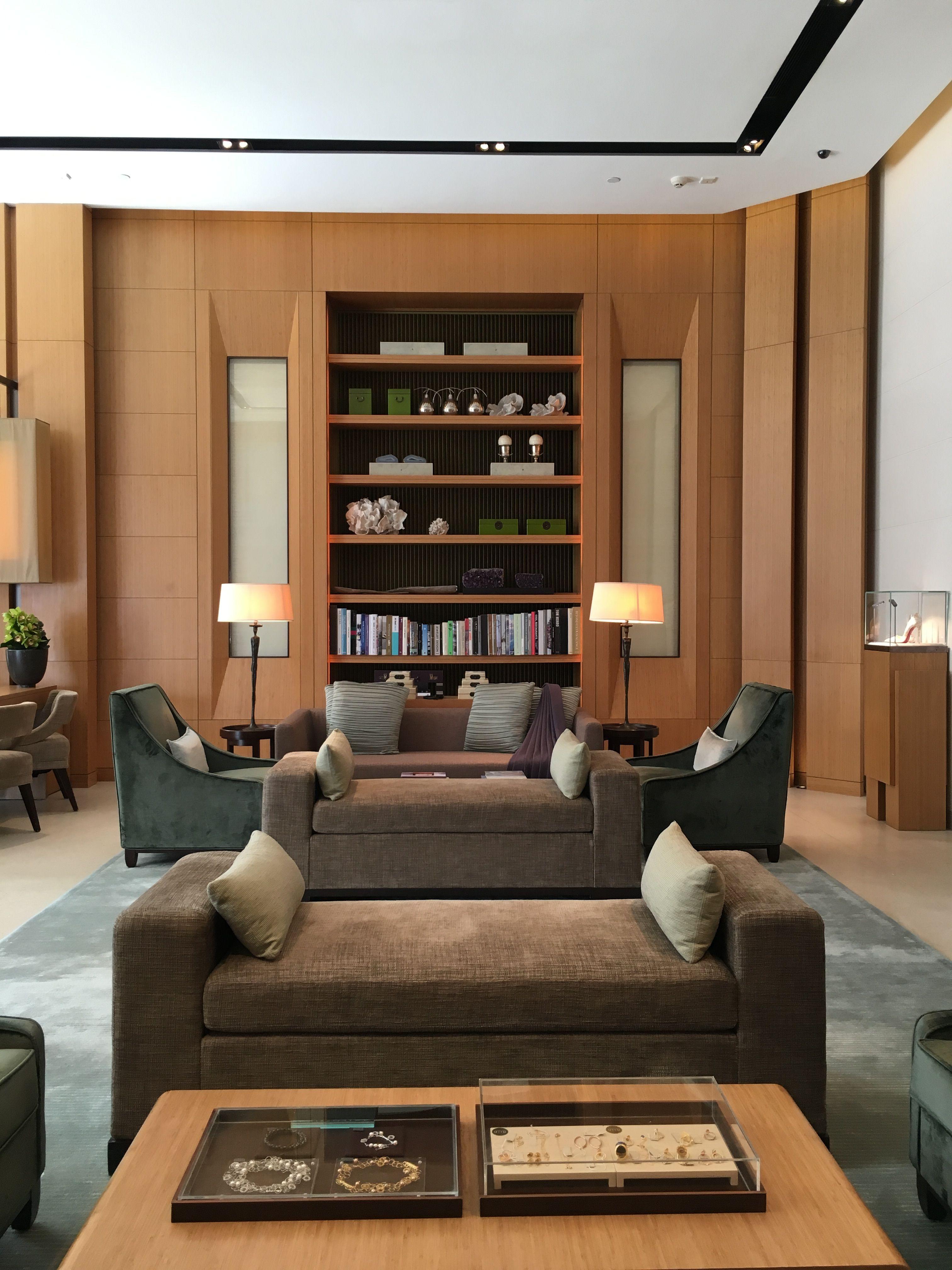Upper House, Hong Kong, For MR PORTER Style Council. Http://mr-p.co/0lZQ0X