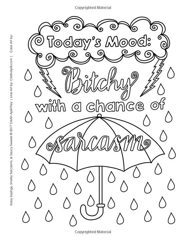 Pin de misty key en Coloring pages | Pinterest | Imprimir sobres y Bebe
