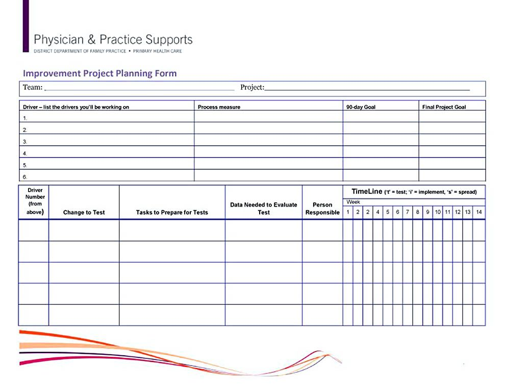 project budget template xls , Types of Project Budget Template and - project budget template