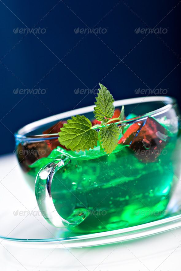 Realistic Graphic DOWNLOAD (.ai, .psd) :: http://hardcast.de/pinterest-itmid-1006903535i.html ... dessert ...  dessert, food, gelatine, glass, ice, jelly, margarita, meal, still, sweet, wet  ... Realistic Photo Graphic Print Obejct Business Web Elements Illustration Design Templates ... DOWNLOAD :: http://hardcast.de/pinterest-itmid-1006903535i.html