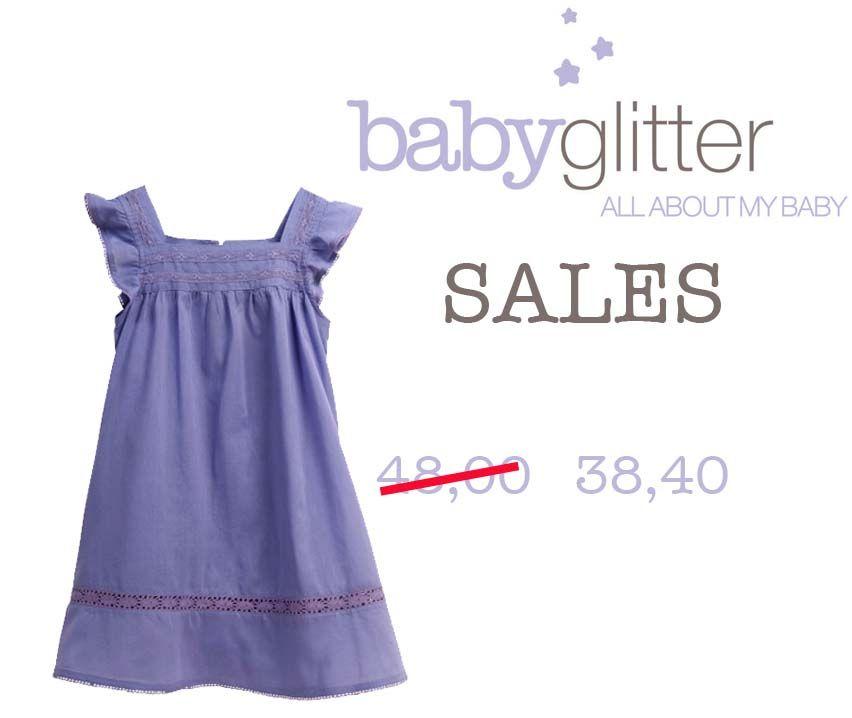 Μου αρέσουν τα αέρινα φορέματα!    http://babyglitter.gr/2386-forema-me-dantela.html