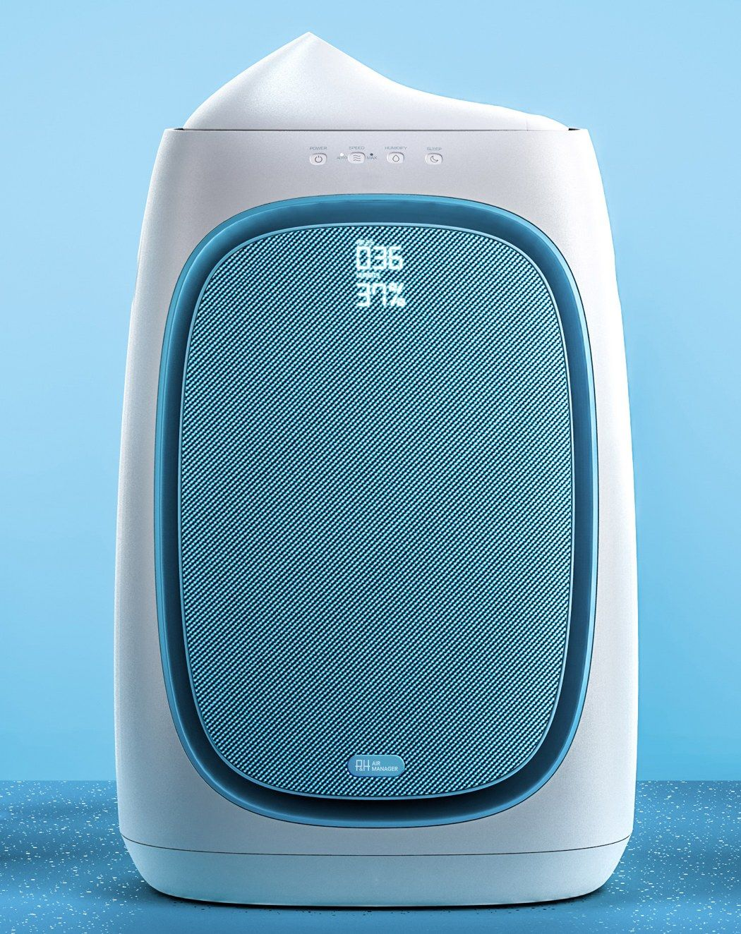 Pin by poppy y on HaierPI References Air purifier, Air