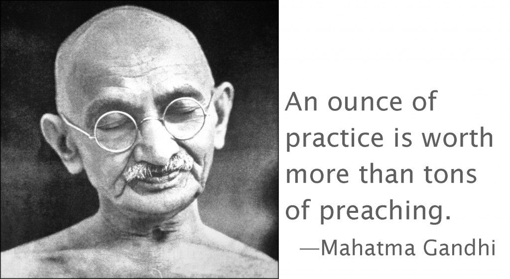 I Want To Explore Pacifism And Especially Read About Ghandi I Love What He Has To Say Such As B Gandhi Quotes Mahatma Gandhi Quotes Gandhi Quotes On Love