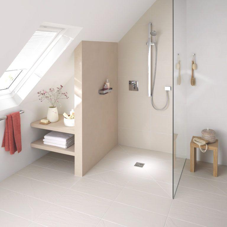 Duschkabine Unter Dachschrage Mit 20 Neue Und Einzigartige Bilder Von Dusche Fireshui 16 Sch C3 Badezimmer Klein Badezimmer Dachschrage Badezimmer Dachgeschoss