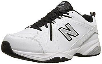 best new balance walking shoes 2016