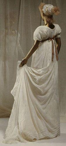Mulin dress