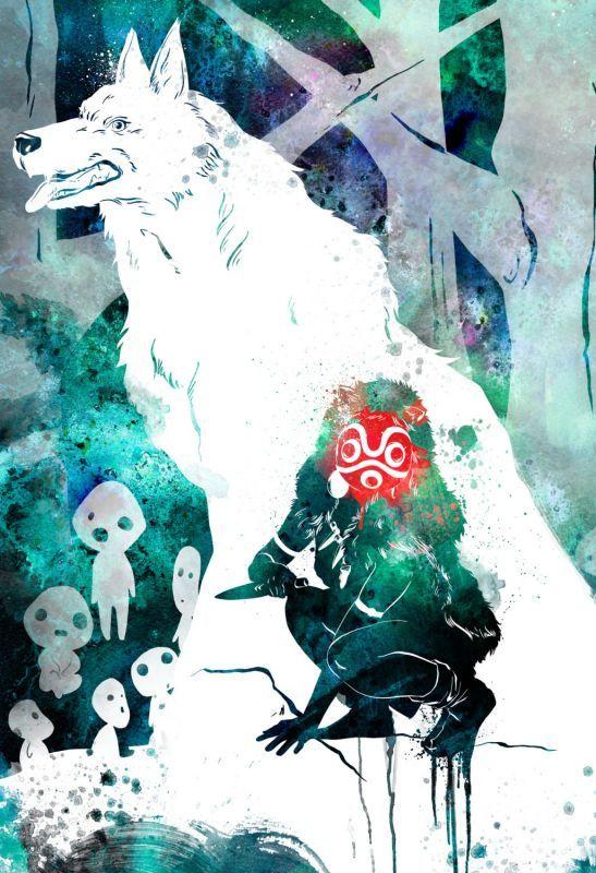 宮崎駿 おしゃれまとめの人気アイデア Pinterest 小雨 ジブリ イラスト アニメーションアート ジブリ
