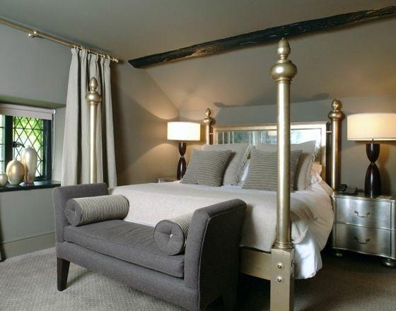 Steinwand schlafzimmer ~ Best schlafzimmer ideen schlafzimmermöbel kopfteil images