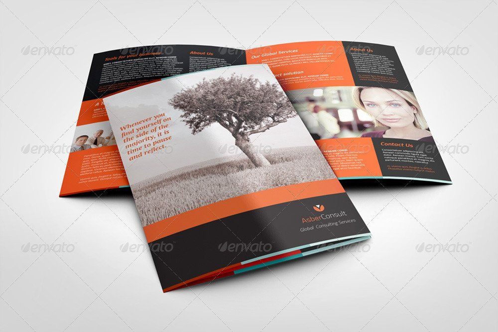 Half Fold Brochure Template Free Inspirational Half Fold Brochure Template Indesign Half Fold Free Brochure Template Brochure Template Brochure Design Template