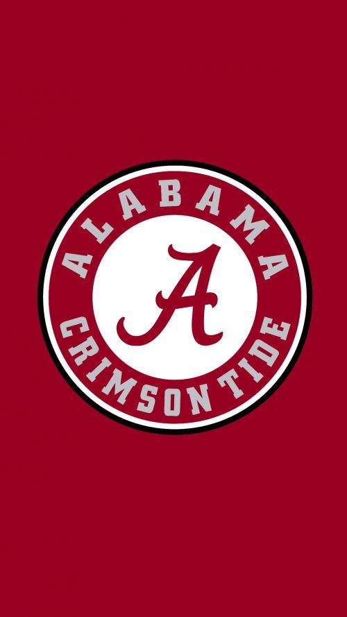 Free Alabama Wallpapers For Mobile Phones With The Logo Hd Wallpapers Wallpapers Download High Resolution Wallpapers Alabama Wallpaper Alabama Crimson Tide Alabama Crimson