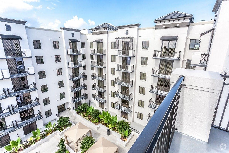 Soleste Club Prado Rentals Miami Fl Apartments Com Apartments For Rent Courtyard Prado