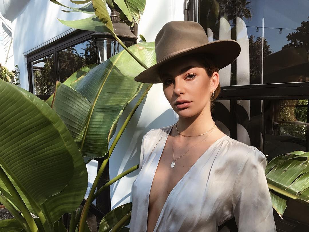 ICloud Olivia Norella nudes (14 foto and video), Tits, Leaked, Selfie, legs 2015