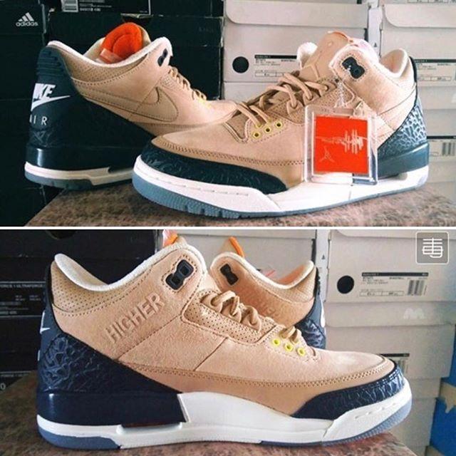 dc14e50baa4d9 adidas Ultra Boost 4.0 Miami Hurricanes Release Date - Sneaker Bar Detroit