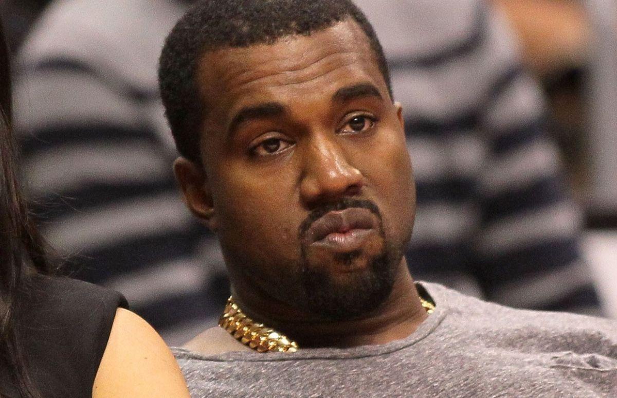 meme vault in 2020 Kanye memes, Kanye west funny, Kanye