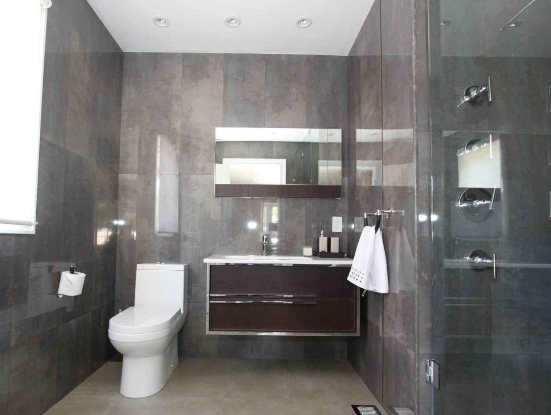 13 Best New Bathroom Designs Ideas For Inspiration Breakpr Restroom Design Best Bathroom Designs Bathroom Interior