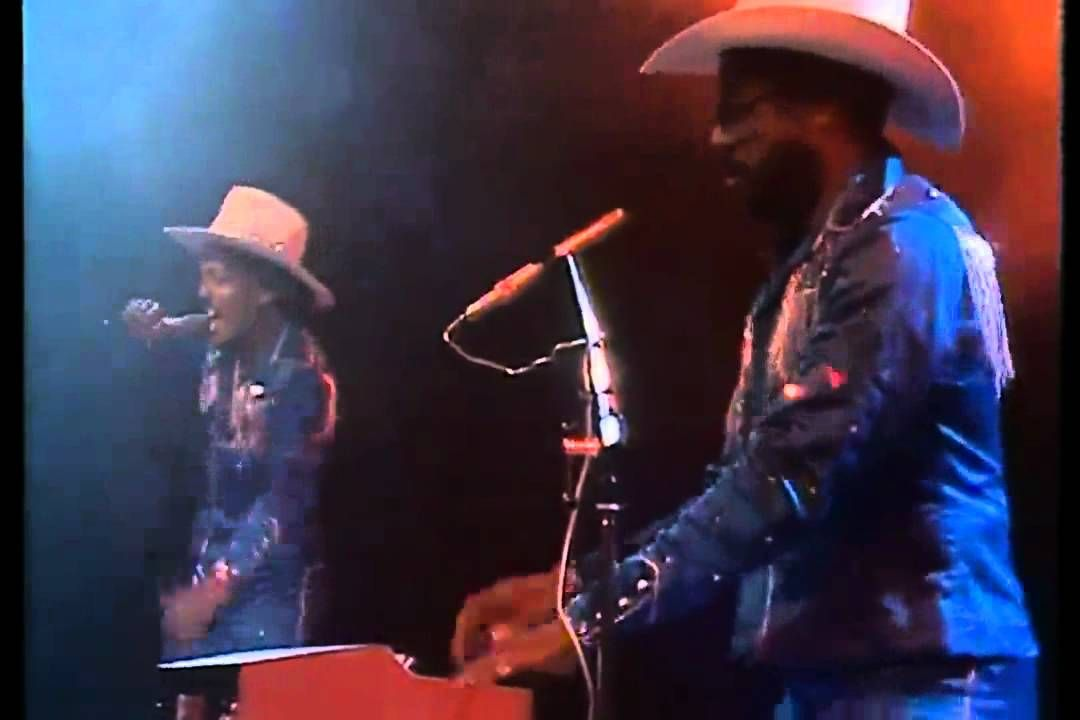 The Gap Band Burn Rubber On Me Soul Music Disco Songs
