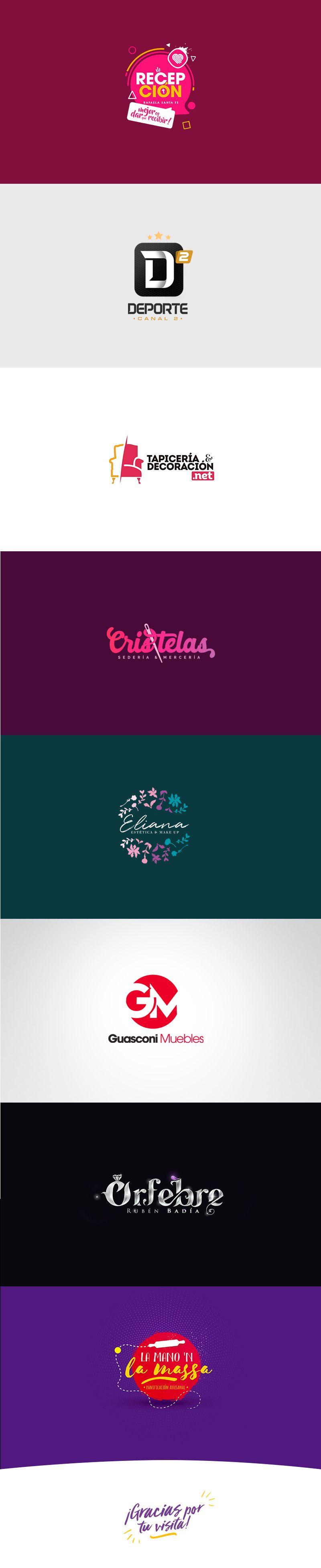 C924f859405735 5a20a21f9ef1e Jpg 800 3908 Pinterest  # Muebles Rafaela