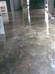 Resultado de imagen para pisos de cemento alisado - Cemento pulido para suelos ...