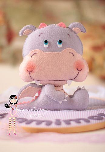Olha ele aí! #feltdragon extremely cute little felt dragon #feltdragon Olha ele aí! #feltdragon extremely cute little felt dragon #feltdragon Olha ele aí! #feltdragon extremely cute little felt dragon #feltdragon Olha ele aí! #feltdragon extremely cute little felt dragon #feltdragon Olha ele aí! #feltdragon extremely cute little felt dragon #feltdragon Olha ele aí! #feltdragon extremely cute little felt dragon #feltdragon Olha ele aí! #feltdragon extremely cute little felt dragon #feltdra #feltdragon