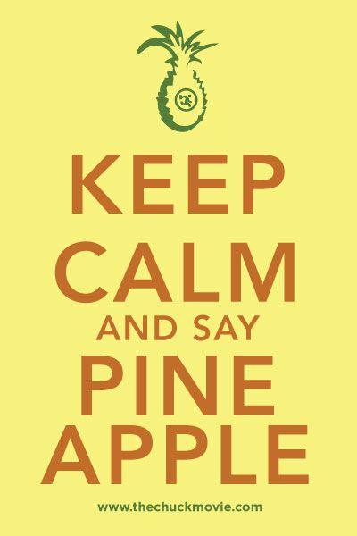 Pineapple!! | Quotes | Pinterest | Fraces de, Abuelas y Anatomía