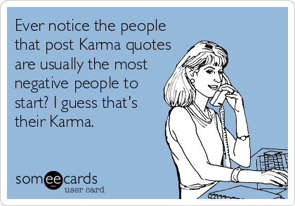 Pin By Tracy Rayburn On Funny Pics Quotes Told You So Ecards Funny Funny Quotes