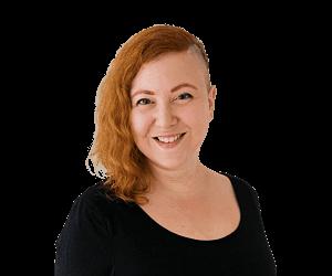 Jess Zimmerman. Screw Leaning in, 15 April 2015