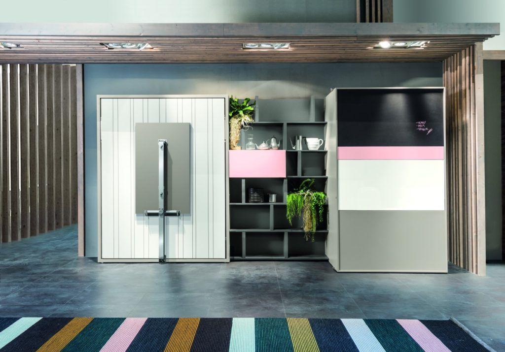 Clei Kitchen Box Designermobel Von Raum Form Nurnberg Box And