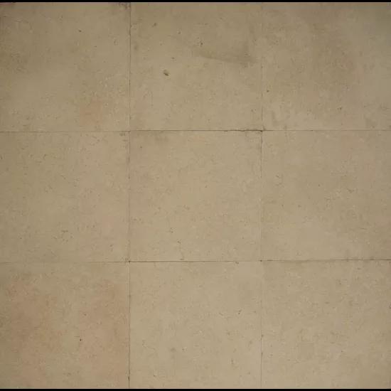Marigold 16 Quot X 16 Quot Paver Flooring Interior Exterior