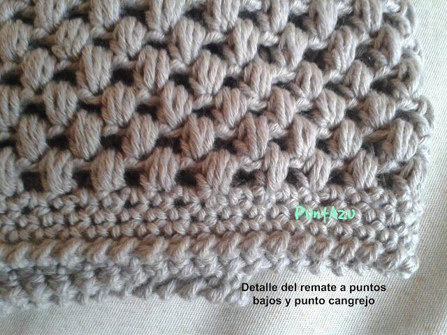 Gorro a punto Piña- Patrón incluido gratias.   ideas   Pinterest ...