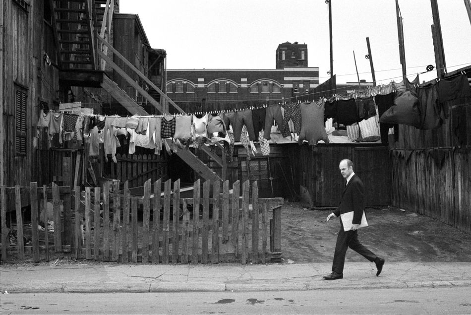 18 dans la rue murray griffintown vers 1970 si le griffintown de la fin des ann es 1960. Black Bedroom Furniture Sets. Home Design Ideas