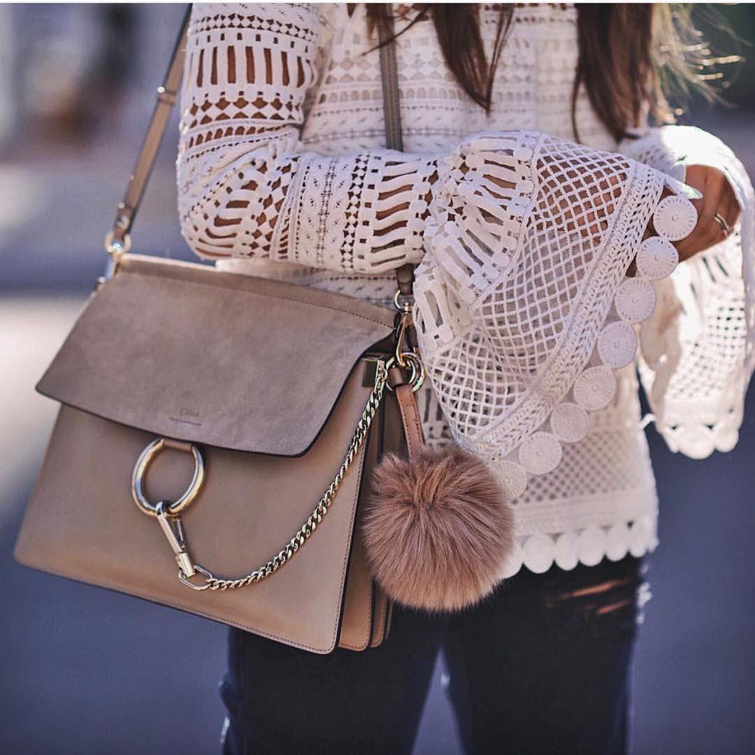 @the_most_stylish_