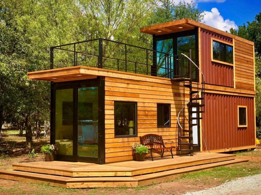 Pin by Sanderman on Tiny Homes in 2018 Pinterest House, Home and