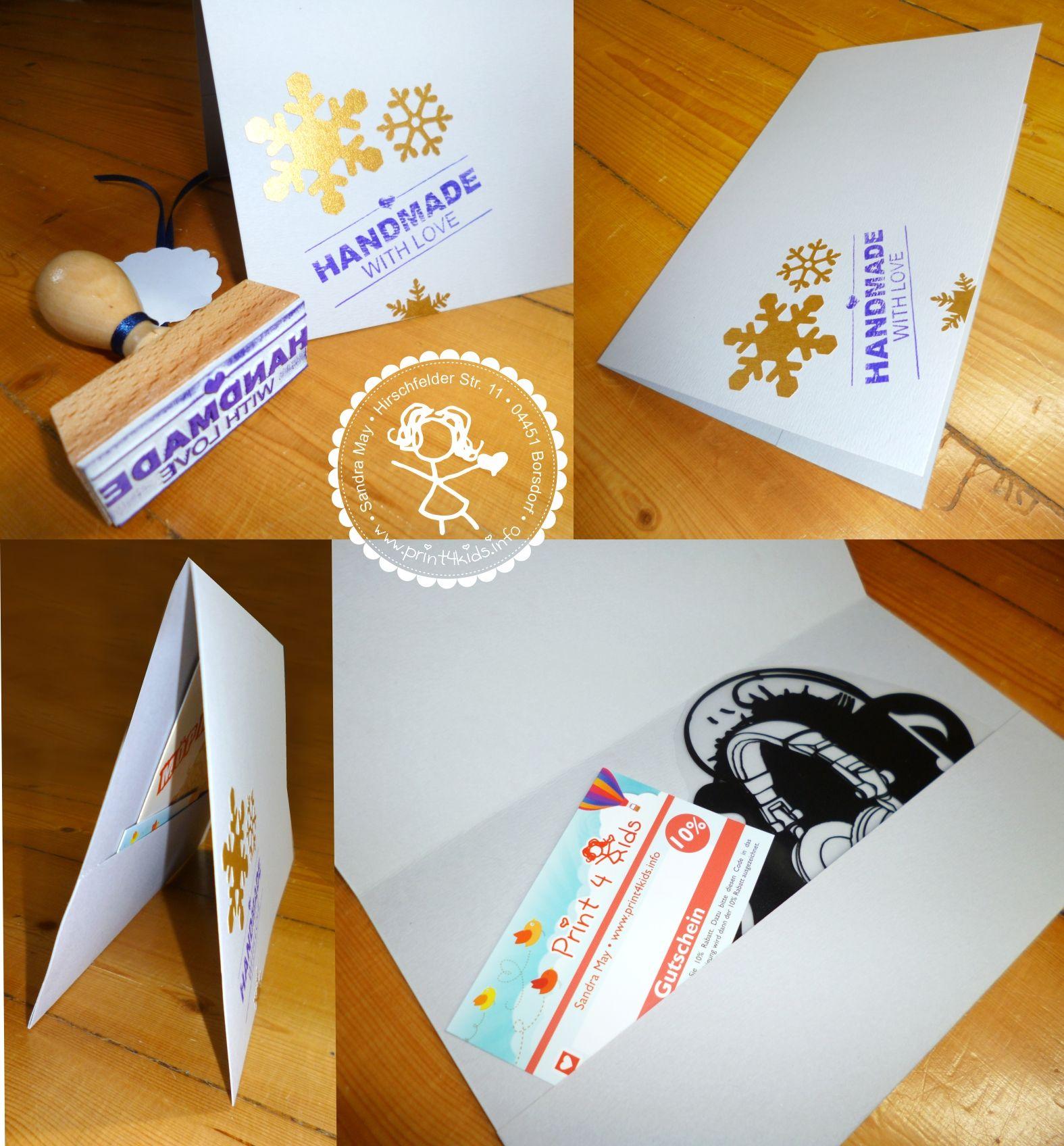 verpackungsideen für hochzeitsgeschenke