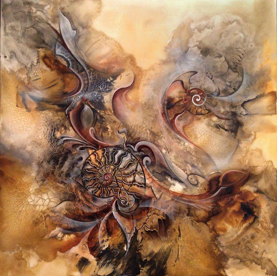 Philosophale ( in progress ) by Amytea on DeviantArt