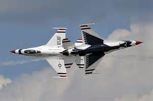 photo of US fighter planes - Yahoo Search Results