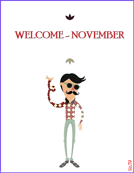 Welcome November Funny Images welcomenovember Welcome November Funny Images welcomenovember Welcome November Funny Images welcomenovember Welcome N&; Welcome November Funny Images welcomenovember Welcome November Funny Images welcomenovember Welcome November Funny Images welcomenovember Welcome N&; lifequotes lifequotes0437 lifequotes[…] #Funny #images #keep Fitness wallpaper #november #welcomenovember #welcomenovember Welcome November Funny Images welcomenovember Welcome November Funny Ima