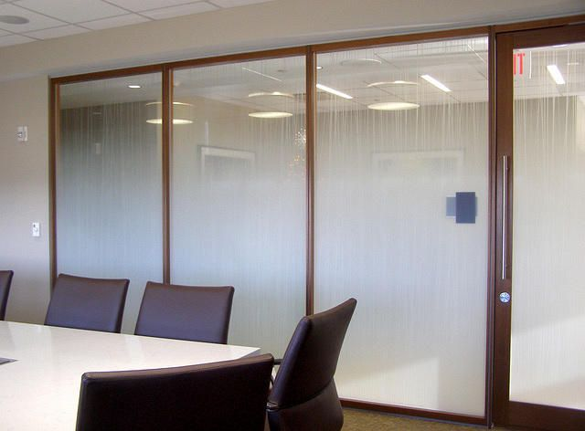 Meeting Rooms · 640px X 472px 1920px X 1417px Keywords: Center Mount, Glass  Walls, Healthcare,